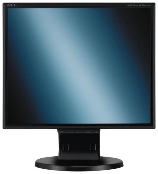 NEC MultiSync LCD195VXM+