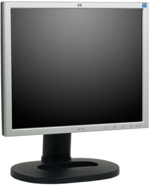 HP L1925