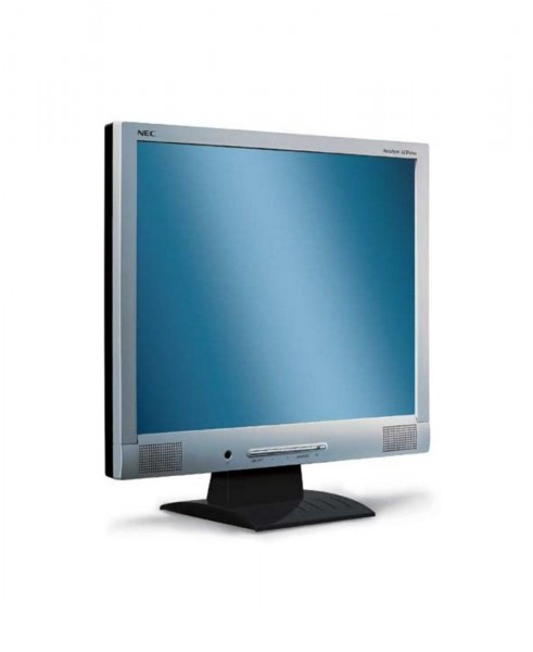 NEC AccuSync LCD92VM