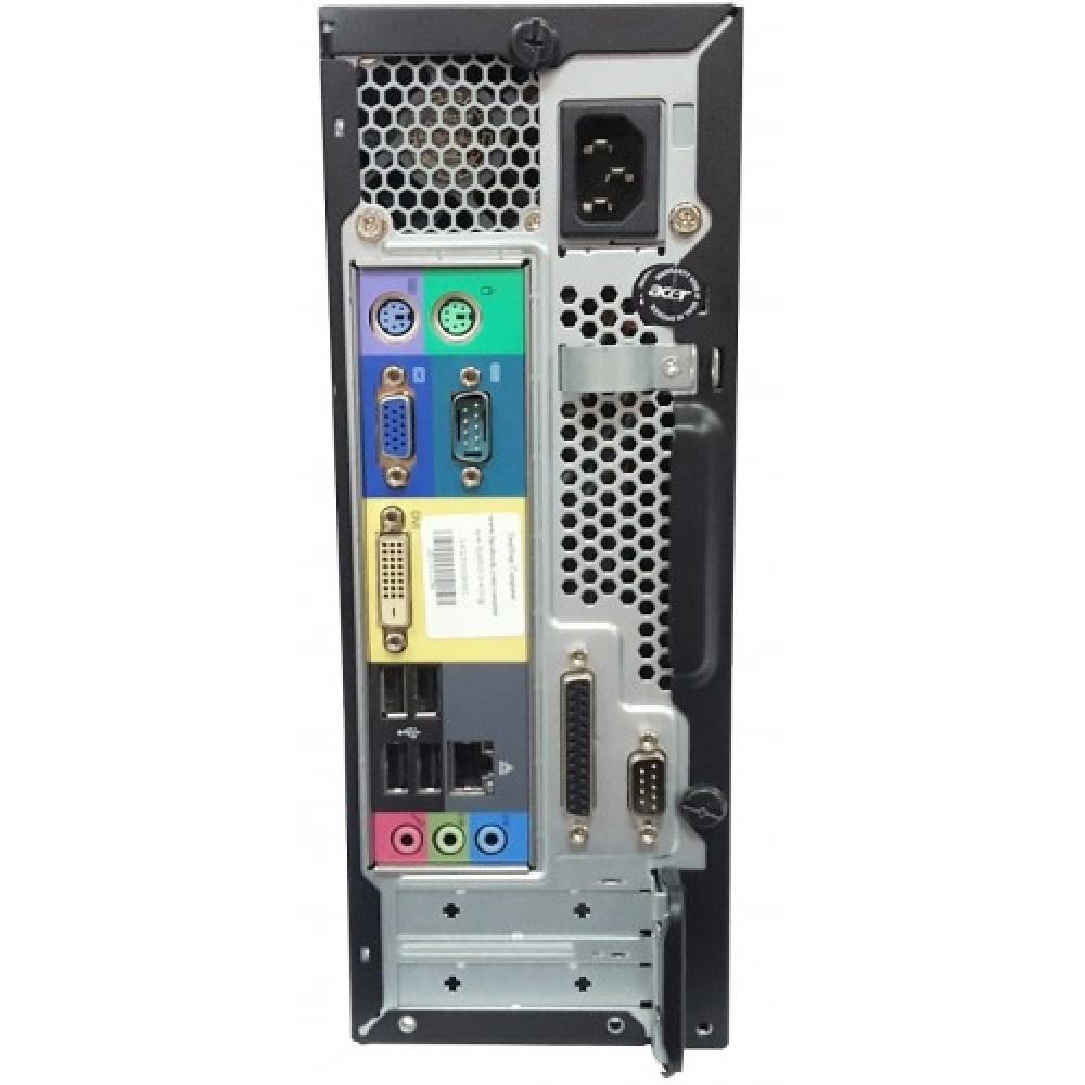 Acer Veriton X2630G