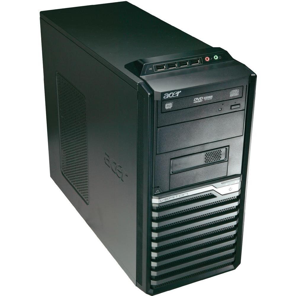 Acer Veriton M430G