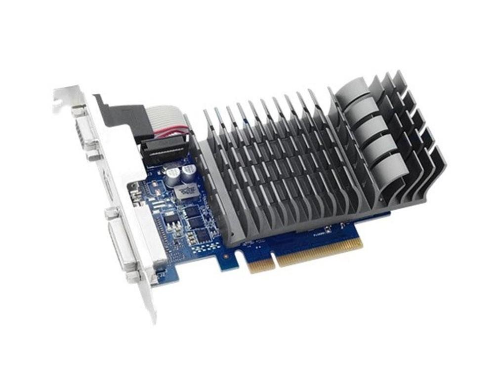 Asus GeForce GT710  1GB GDDR3 Low Profile