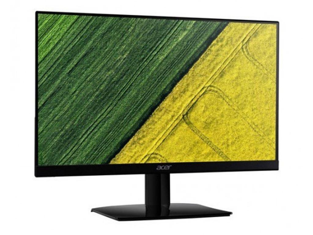 Acer HA240YA